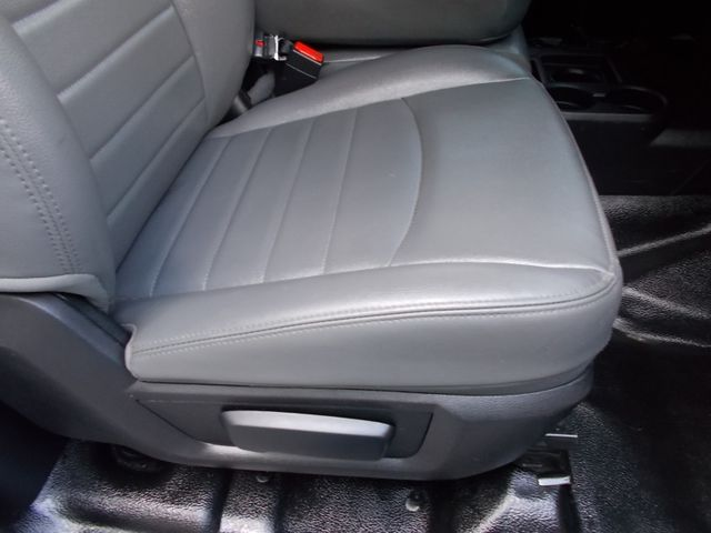 2017 Ram 4500 Chassis Cab Tradesman Shelbyville, TN 20