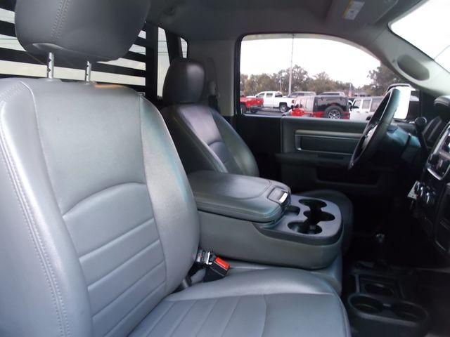 2017 Ram 4500 Chassis Cab Tradesman Shelbyville, TN 21