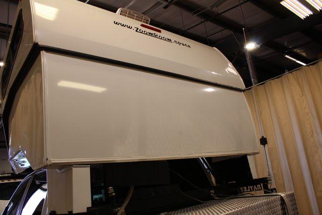 2017 Ram 5500 DIESEL 4X4 SLEEPER Tradesman in Roscoe, IL 61073