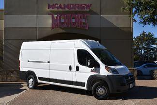 2017 Ram 2500 ProMaster Cargo Van High Roof in Arlington, Texas 76013