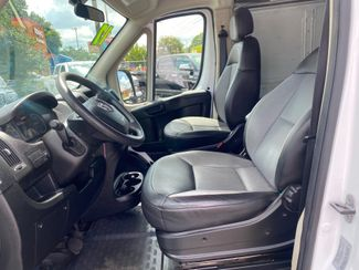 2017 Ram ProMaster Cargo Van   city NC  Palace Auto Sales   in Charlotte, NC