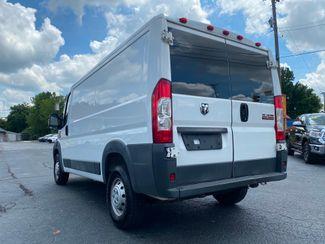 2017 Ram ProMaster Cargo Van   city NC  Palace Auto Sales   in Charlotte, NC