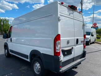2017 Ram ProMaster Cargo Van 2500 High Roof 136  city NC  Palace Auto Sales   in Charlotte, NC