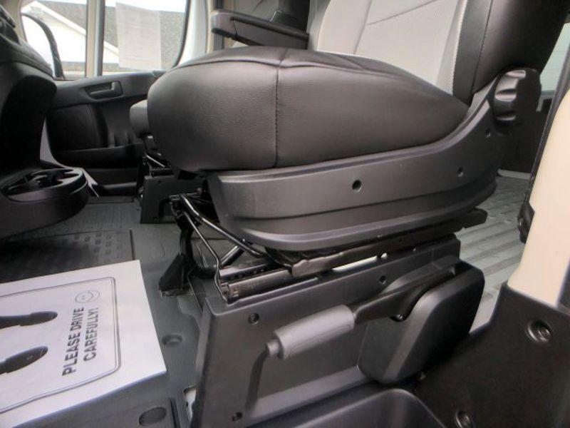 2017 Ram ProMaster Cargo Van   in Bangor, ME