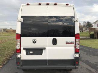 2017 Ram ProMaster Cargo Van 2500 HIGH  city PA  Pine Tree Motors  in Ephrata, PA