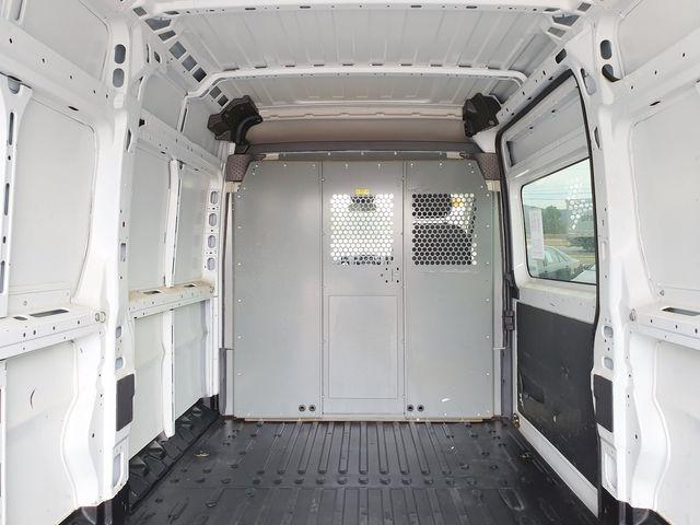 2017 Ram ProMaster Cargo Van 2500 High Roof in Louisville, TN 37777