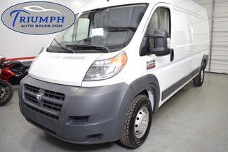 2017 Ram ProMaster Cargo Van 2500 in Memphis, TN 38128