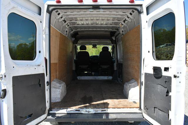 2017 Ram ProMaster Cargo Van Naugatuck, Connecticut 13