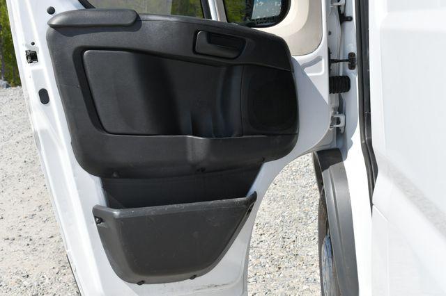 2017 Ram ProMaster Cargo Van Naugatuck, Connecticut 14