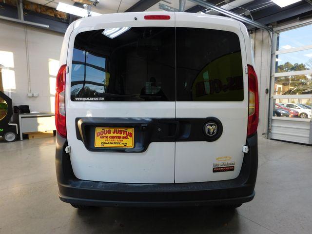 2017 Ram ProMaster City Cargo Van Tradesman in Airport Motor Mile ( Metro Knoxville ), TN 37777