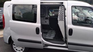 2017 Ram ProMaster City Cargo Van Tradesman SLT  city NC  Palace Auto Sales   in Charlotte, NC