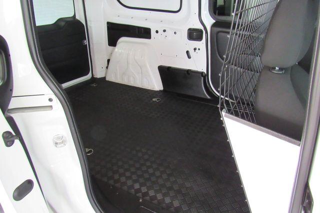 2017 Ram ProMaster City Cargo Van Tradesman SLT W/BACK UP CAM Chicago, Illinois 17