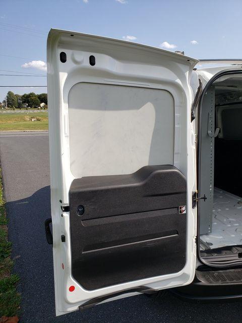 2017 Ram ProMaster City Cargo Van Tradesman in Ephrata, PA 17522