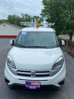 2017 Ram ProMaster City *SOLD Tradesman SLT in Fremont, OH 43420