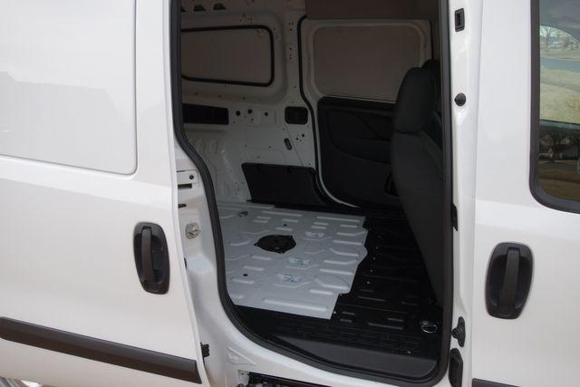 2017 Ram ProMaster City Cargo Van Tradesman in Marion, AR 72364