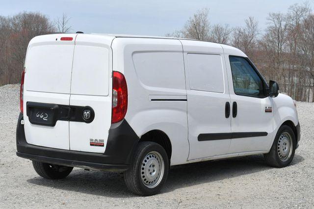 2017 Ram ProMaster City Cargo Van Tradesman Naugatuck, Connecticut 6