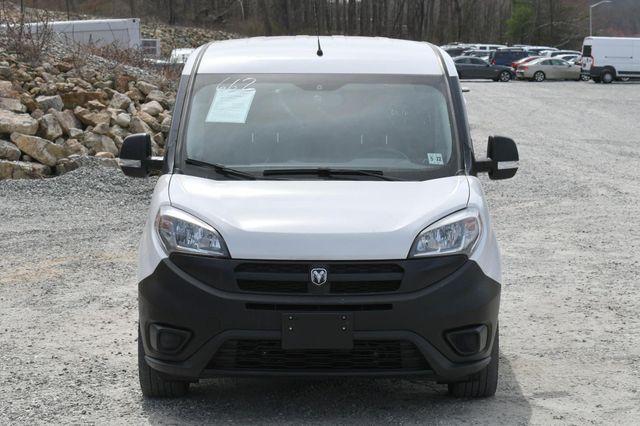 2017 Ram ProMaster City Cargo Van Tradesman Naugatuck, Connecticut 9