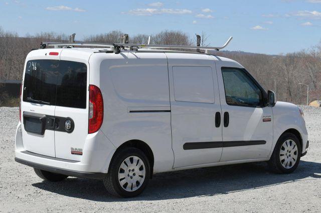 2017 Ram ProMaster City Cargo Van Tradesman SLT Naugatuck, Connecticut 5