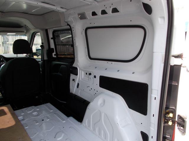 2017 Ram ProMaster City Cargo Van Tradesman Shelbyville, TN 18