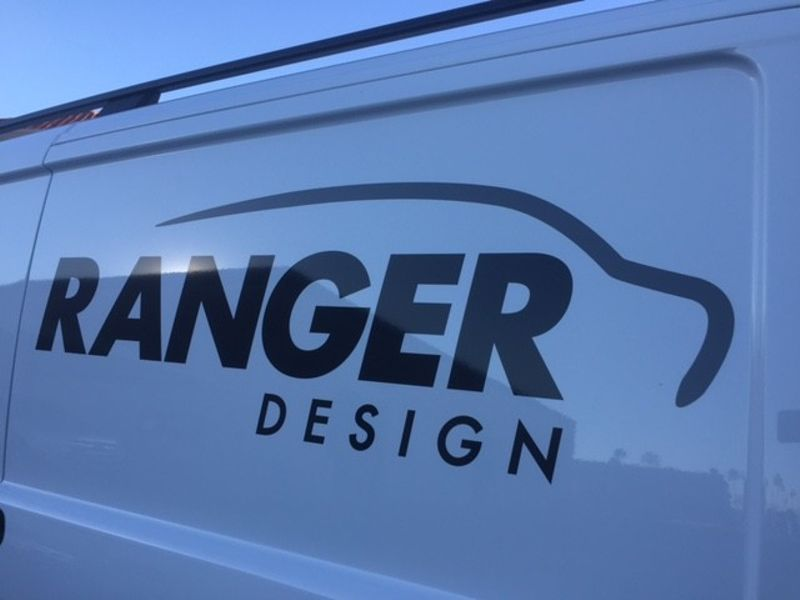 2017 Ranger Design   in Mesa, AZ