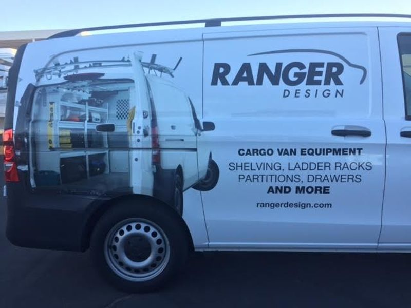 2019 Ranger Design   in Mesa, AZ
