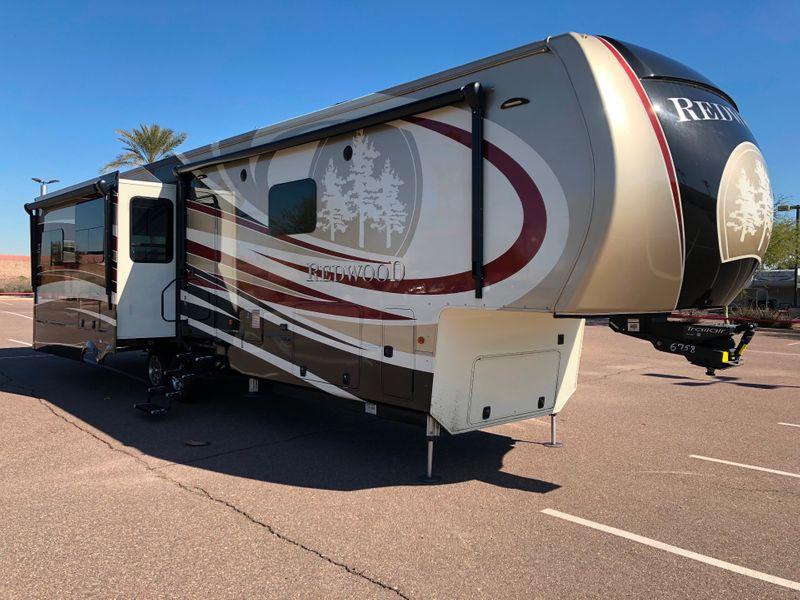 2017 Redwood 390WB   in Avondale AZ