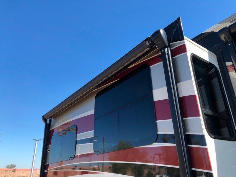 2017 Redwood 390WB   in Avondale, AZ
