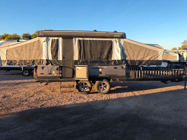 2017 Rockwood 282TESP   in Surprise-Mesa-Phoenix AZ