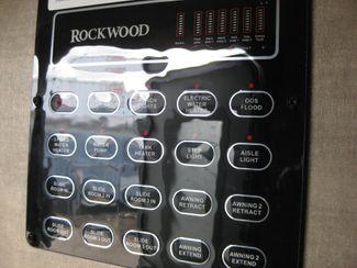 2017 Rockwood 8329SS Odessa, Texas 18