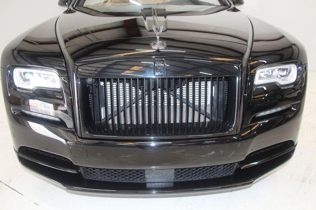 2017 Rolls-Royce Dawn Houston, Texas 15