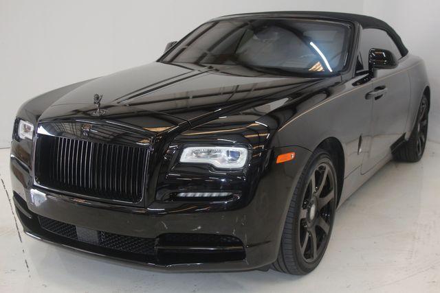 2017 Rolls-Royce Dawn Houston, Texas 20