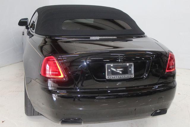 2017 Rolls-Royce Dawn Houston, Texas 22