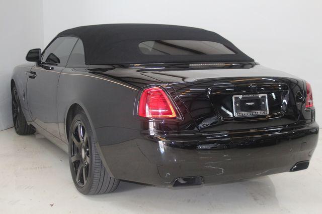2017 Rolls-Royce Dawn Houston, Texas 27