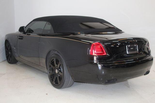 2017 Rolls-Royce Dawn Houston, Texas 28