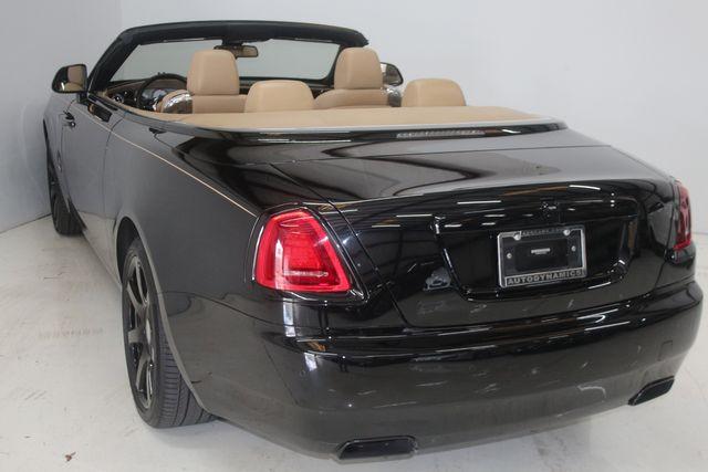 2017 Rolls-Royce Dawn Houston, Texas 31
