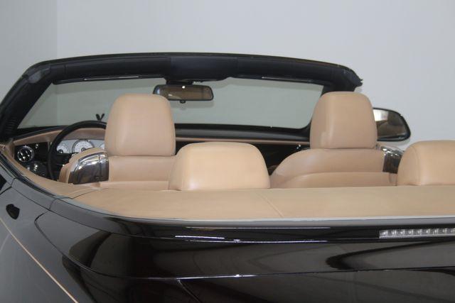 2017 Rolls-Royce Dawn Houston, Texas 32