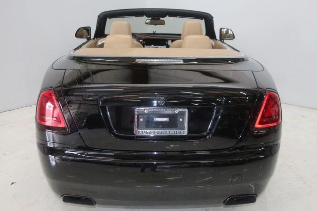 2017 Rolls-Royce Dawn Houston, Texas 33