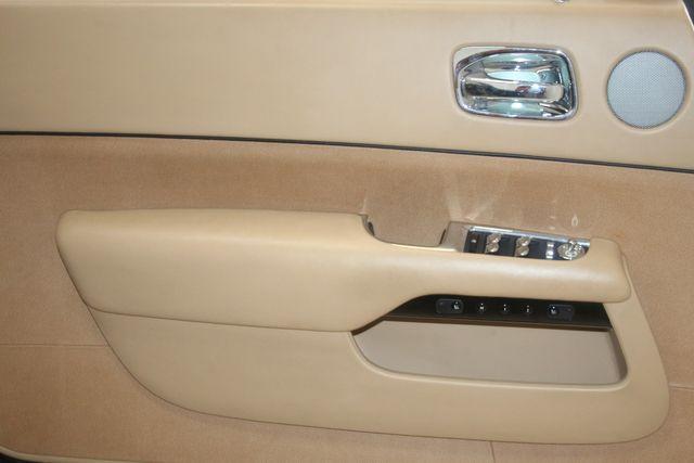 2017 Rolls-Royce Dawn Houston, Texas 38