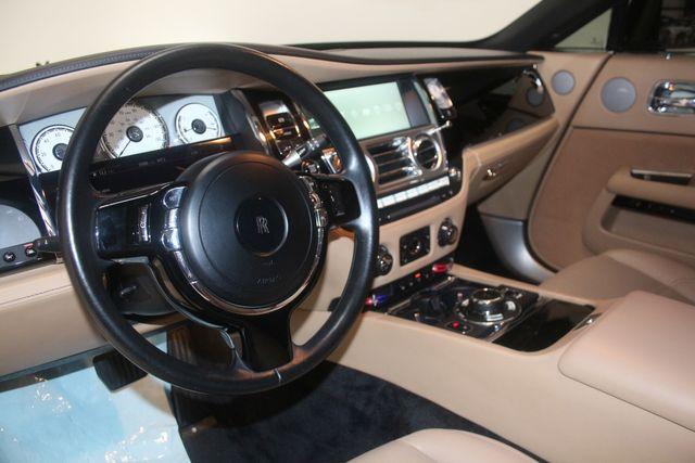 2017 Rolls-Royce Dawn Houston, Texas 41