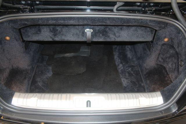 2017 Rolls-Royce Dawn Houston, Texas 43