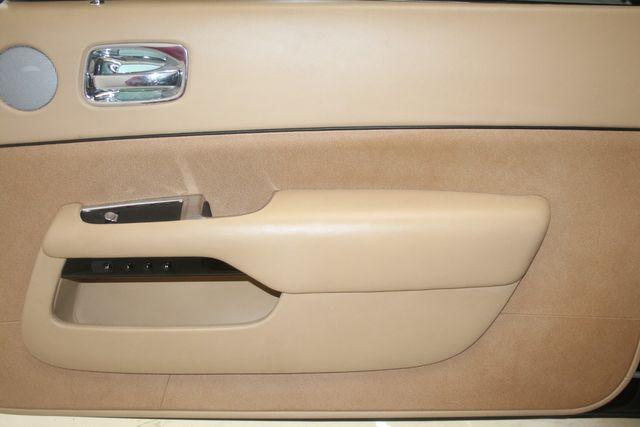 2017 Rolls-Royce Dawn Houston, Texas 44