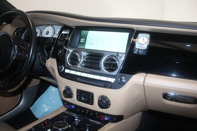 2017 Rolls-Royce Dawn Houston, Texas 48