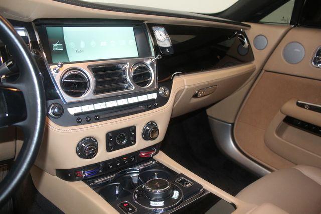 2017 Rolls-Royce Dawn Houston, Texas 52
