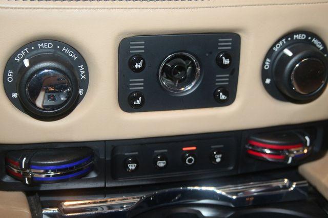2017 Rolls-Royce Dawn Houston, Texas 63