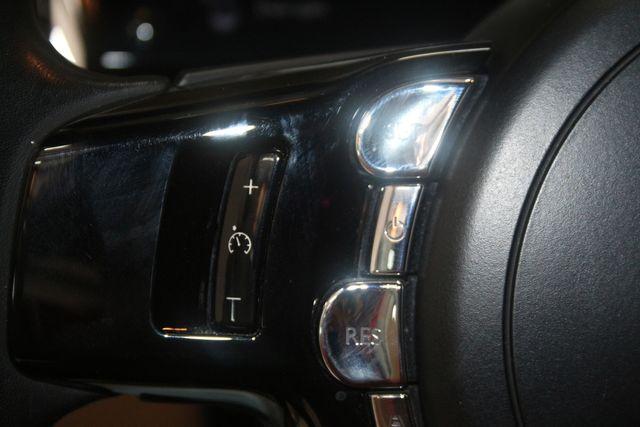 2017 Rolls-Royce Dawn Houston, Texas 67