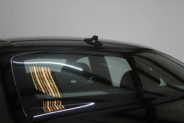 2017 Rolls-Royce Ghost BLACK BADGE EDITION Houston, Texas 18