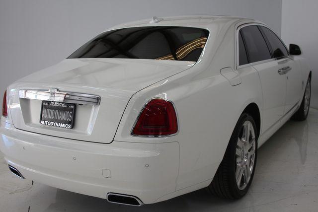 2017 Rolls-Royce Ghost Houston, Texas 12