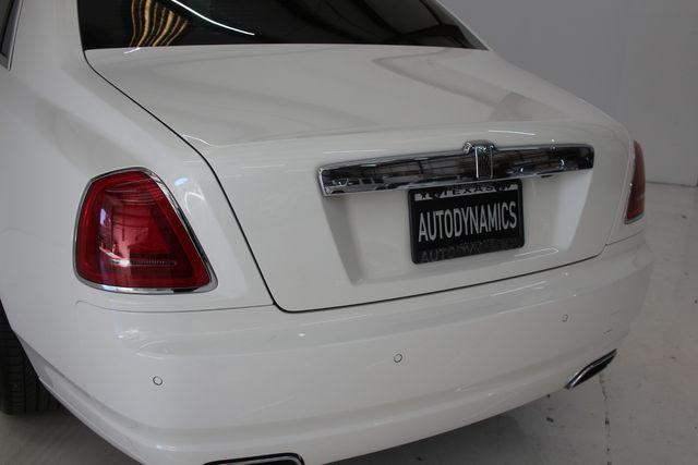 2017 Rolls-Royce Ghost Houston, Texas 14