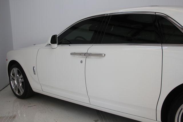 2017 Rolls-Royce Ghost Houston, Texas 15