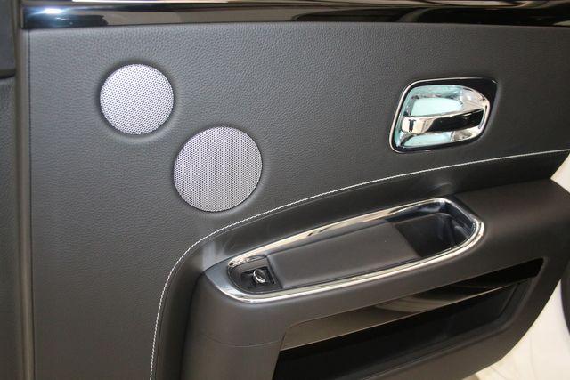 2017 Rolls-Royce Ghost Houston, Texas 36